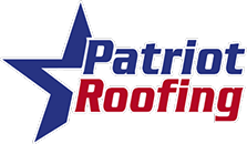 Patriot Roofing LLC OK