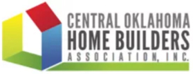 Central Oklahoma Home Builders Association Inc.